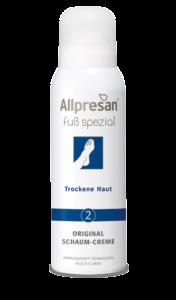 アルプレザン(乾燥肌用)